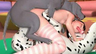 site, with deepthroat oral and handjob sorry, that interrupt