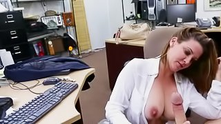 Think, that pawn in for shop sex cash with babe amateur All above told