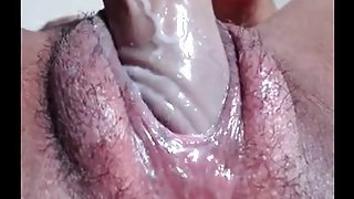 Hot Pussy Play